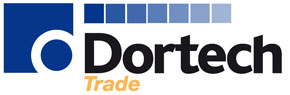 Welcome To Dortech Direct Trade